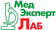 Медэксперт Лаб